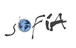 sofia-link