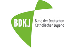 bdkj-link