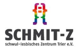 schmitz-link