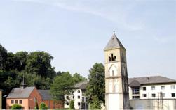 wasserburg-link