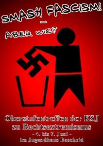 OBST2015_vorne