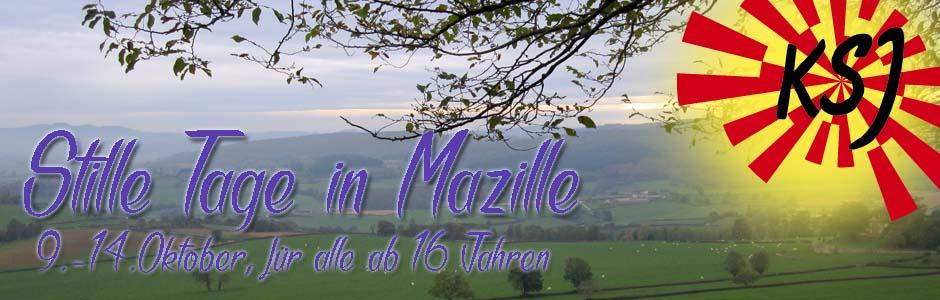 header_mazille